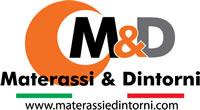 Blog Materassi e Dintorni Torino