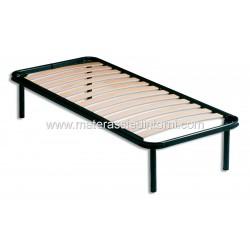 Rete da letto A40