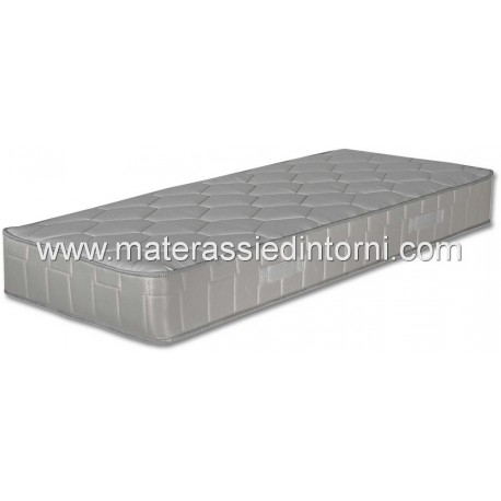 Materasso Memory D19