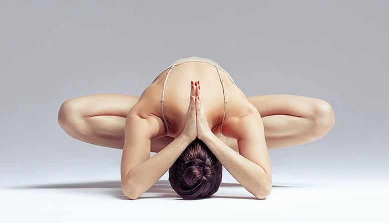 flexibile